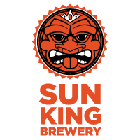 Sun-King.png