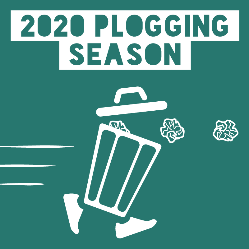 Plogging-SEASON-sq-2.png