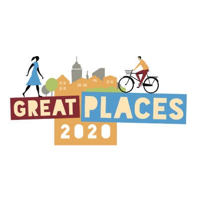 GreatPlaces2020.jpg